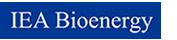 IEA Bioenergy
