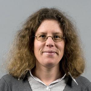 Dr Sandra Hermle